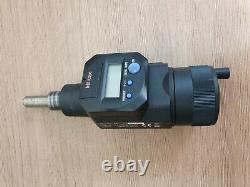 Digital Micrometer Head