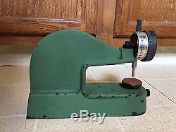 Federal Micrometer Stand 691B-28-R2 with Mitutoyo Absolute Digital Gage
