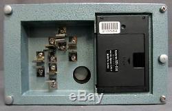 MITUTOYO 121-232 Digital Display Precision Bench Micrometer