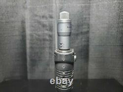 MITUTOYO BORE INSIDE MICROMETER 2.5 to 3.0 inch tested for function