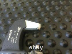 MITUTOYO Digital 0-1 0-25mm External Micrometer Mitutoyo 293-334-30 Boxed