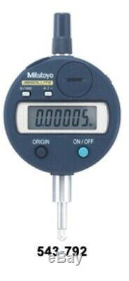 MITUTOYO Huge Joblot! Verniers Micrometer Height Gauge