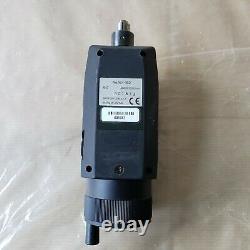Mitutoyo 164-162 Digital Micrometer 0-2