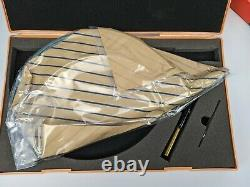 Mitutoyo 193-217 Digit 6-7 Outside Micrometer NEW IN BOX with standard cert