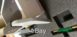 Mitutoyo 293-333 Mitutoyo Digital Micrometer 3 to 4