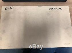 Mitutoyo 293-752-30 Digital Micrometer 5-6 Range