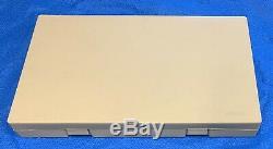 Mitutoyo 329-711-30 Digital Depth Micrometer. 00005 (DMC4-6 DM) (UNUSED)