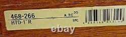 Mitutoyo 468-266 3-Point Internal Digimatic Holtest Micrometer 246E
