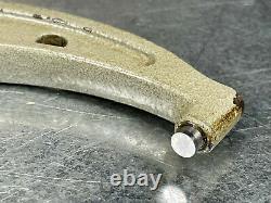 Mitutoyo 4 5 Digital Outside Micrometer 293-751