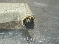 Mitutoyo 5-6 Digital Outside Micrometer 293-351