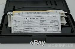 Mitutoyo Digimatic Micrometer 293-340 0-25mm range