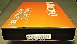 Mitutoyo Digimatic Micrometer Digital Depth Micrometer 0-150mm 329-250-30