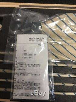 Mitutoyo Digital Depth Micrometer 0-6 No. 329-711-30