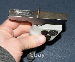 Mitutoyo Digital Depth Micrometer 329-712-30.0001