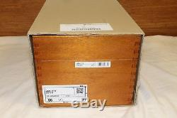 Mitutoyo Digital Holtest Inside Micrometer Hole Bore Gage Gauge 7-8 / 0.0001