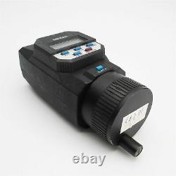 Mitutoyo Digital Micrometer 164-162 0-2.00005By DHL or EMS withwarranty#G00 XH