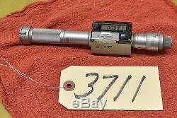 Mitutoyo HolTest Digital Bore Micrometer (CTAM #3711)