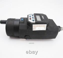 Used 1Pcs Mitutoyo 164-162 rs